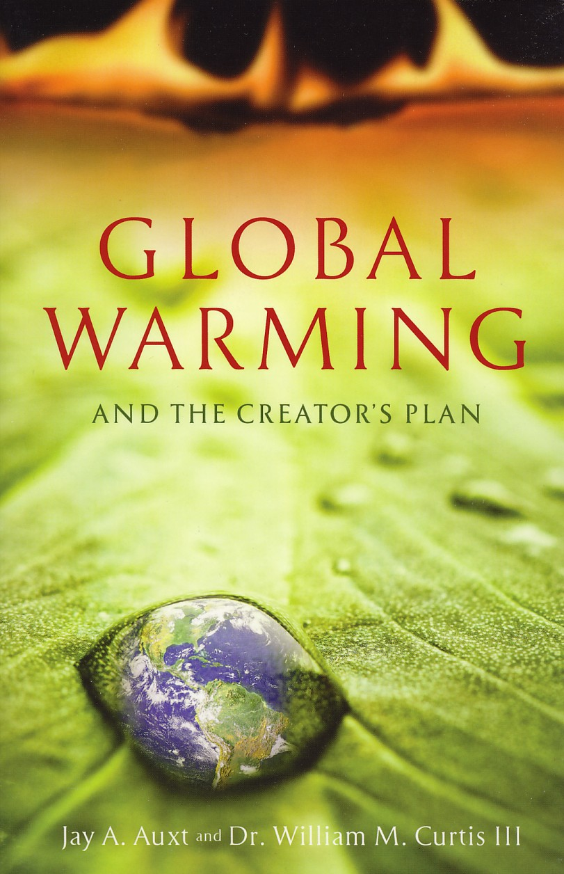 global warming seminar report Global warming is caused by an increase in the greenhouse effect the  greenhouse effect is not a bad thing by itself -- it's what allows earth to.